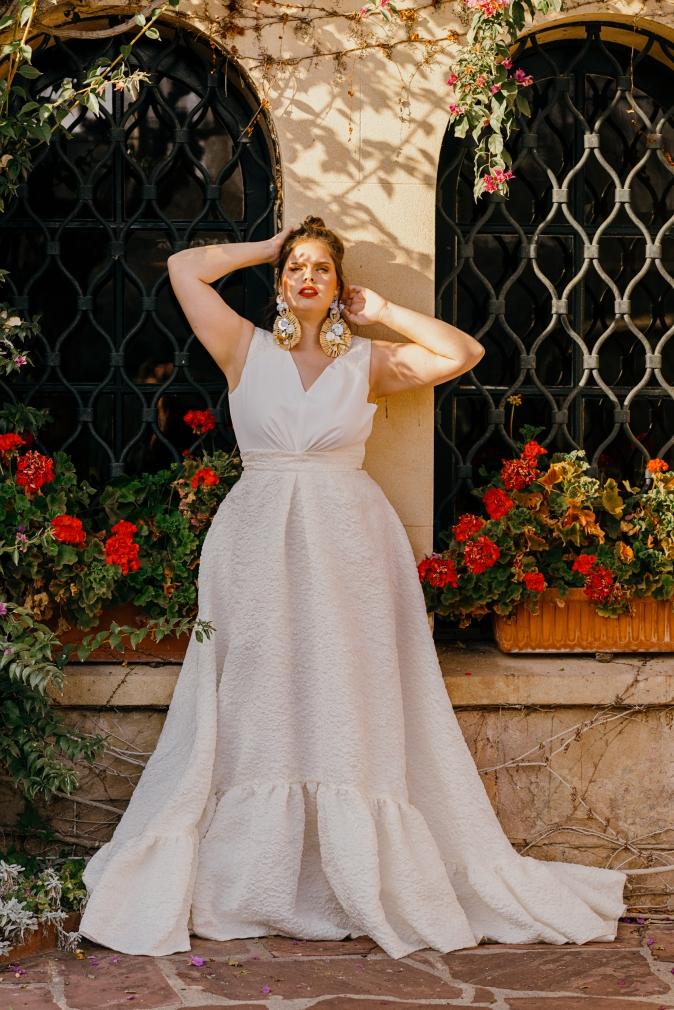 TB-inspiracion-novia-curvy-bride_Fotos de Sr-Isatis_look-6_Bebas (1).JPG