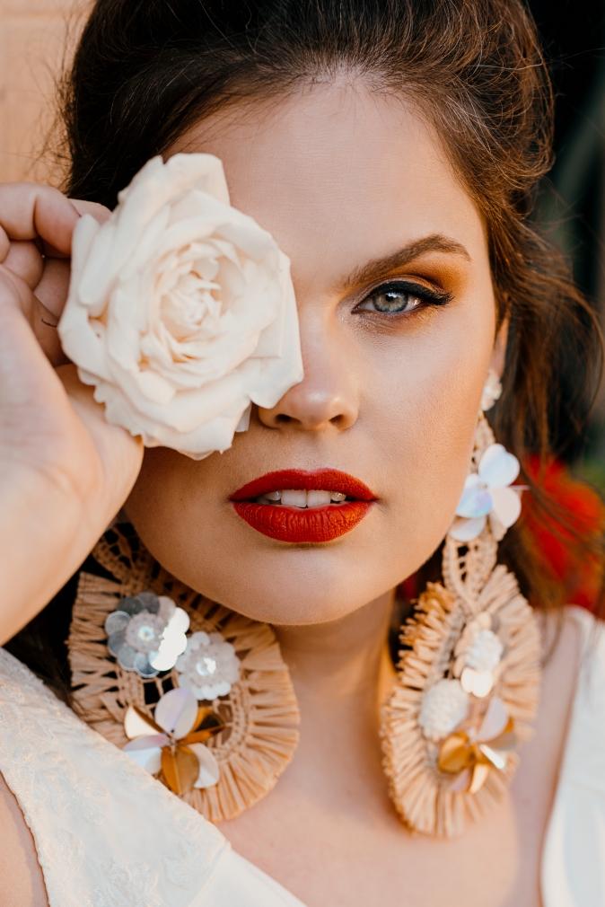 TB-inspiracion-novia-curvy-bride_Fotos de Sr-Isatis_look-6_Bebas (2)