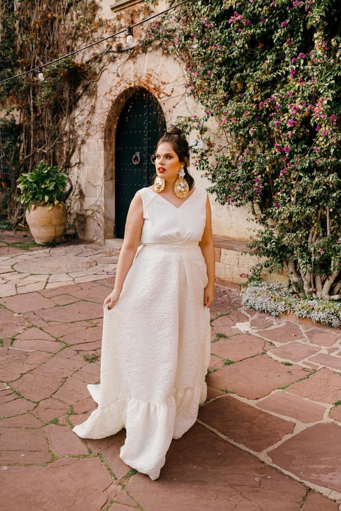 TB-inspiracion-novia-curvy-bride_Fotos de Sr-Isatis_look-6_Bebas (3)
