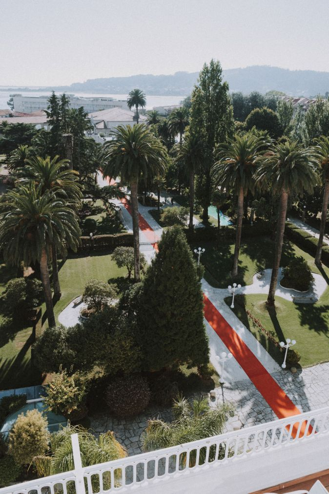 NoireetBlanche_SMGranG¡HotelLaToja_011.jpg